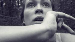 Nicola Hepp - Breathe